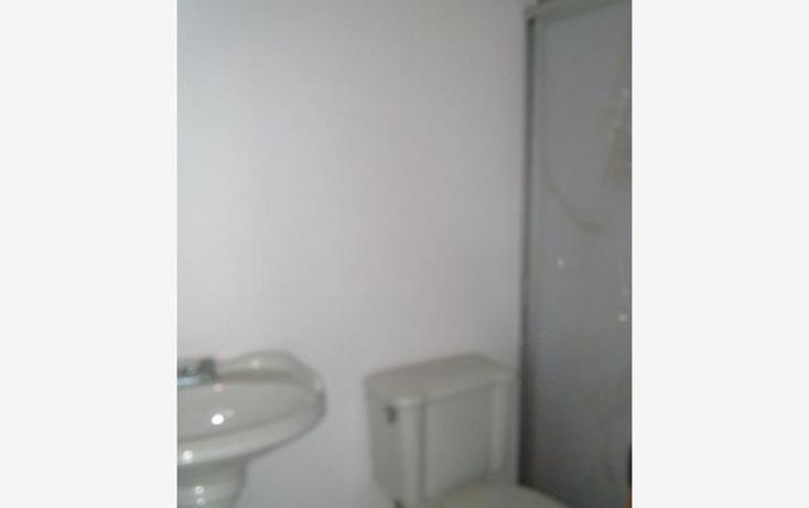 Foto de casa en venta en  , puerta del sol, cuernavaca, morelos, 1527484 No. 07