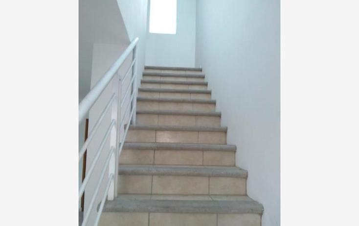 Foto de casa en venta en  , puerta del sol, cuernavaca, morelos, 1527484 No. 09