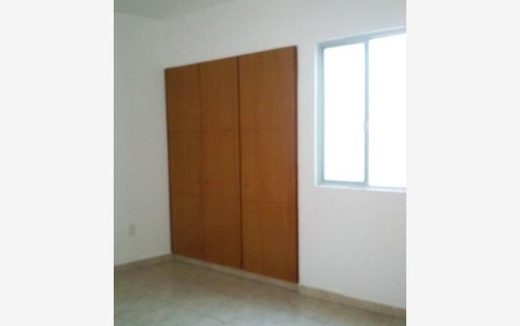 Foto de casa en venta en  , puerta del sol, cuernavaca, morelos, 1527484 No. 10
