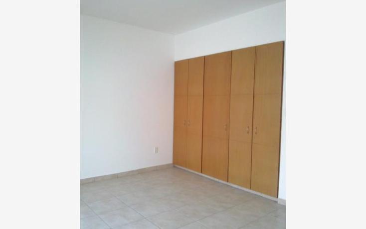 Foto de casa en venta en  , puerta del sol, cuernavaca, morelos, 1527484 No. 11