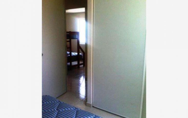 Foto de departamento en venta en, puerta del sol, cuernavaca, morelos, 1562024 no 05