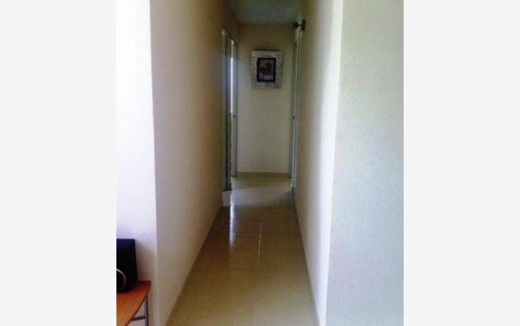 Foto de departamento en venta en, puerta del sol, cuernavaca, morelos, 1562024 no 08