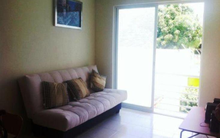 Foto de departamento en venta en, puerta del sol, cuernavaca, morelos, 1562024 no 09