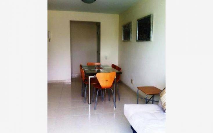 Foto de departamento en venta en, puerta del sol, cuernavaca, morelos, 1562024 no 11