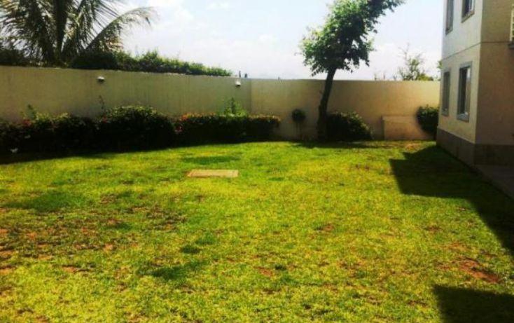 Foto de departamento en venta en, puerta del sol, cuernavaca, morelos, 1562024 no 13