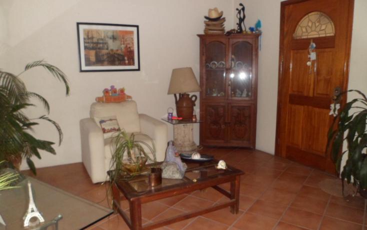 Foto de casa en venta en  , puerta del sol, cuernavaca, morelos, 1647492 No. 07