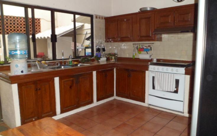 Foto de casa en venta en  , puerta del sol, cuernavaca, morelos, 1647492 No. 09