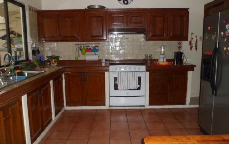 Foto de casa en venta en  , puerta del sol, cuernavaca, morelos, 1647492 No. 10