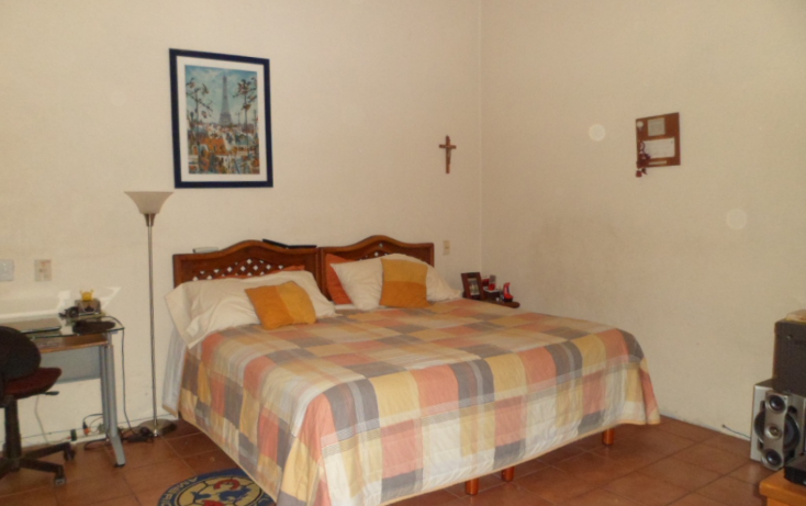 Foto de casa en venta en  , puerta del sol, cuernavaca, morelos, 1647492 No. 11