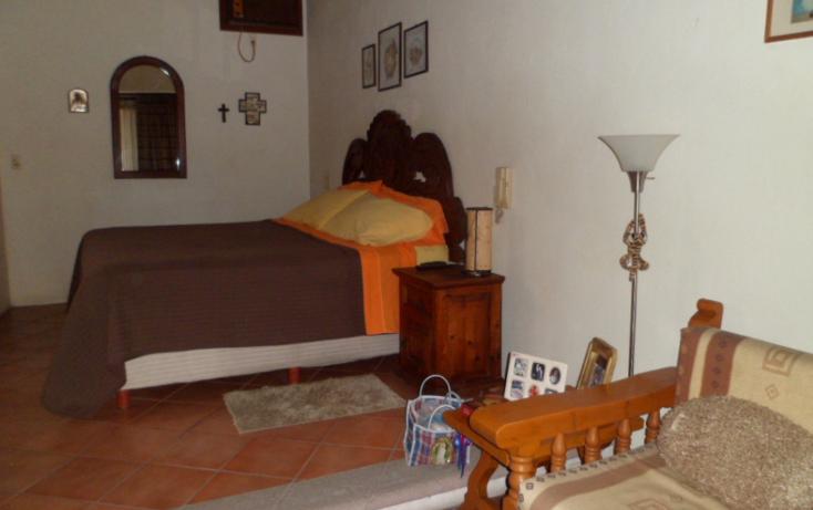 Foto de casa en venta en  , puerta del sol, cuernavaca, morelos, 1647492 No. 16