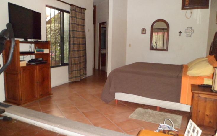 Foto de casa en venta en  , puerta del sol, cuernavaca, morelos, 1647492 No. 17