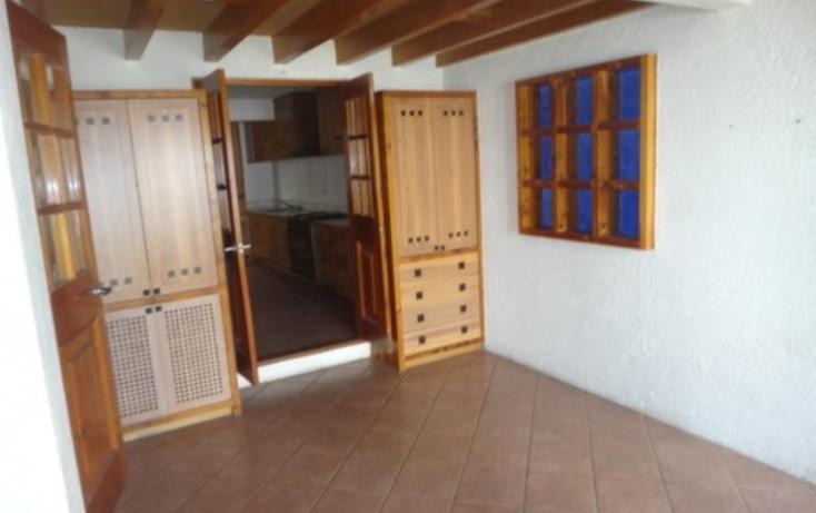 Casa en puerta del sol en renta id 3297664 for Casas en renta puerta del sol