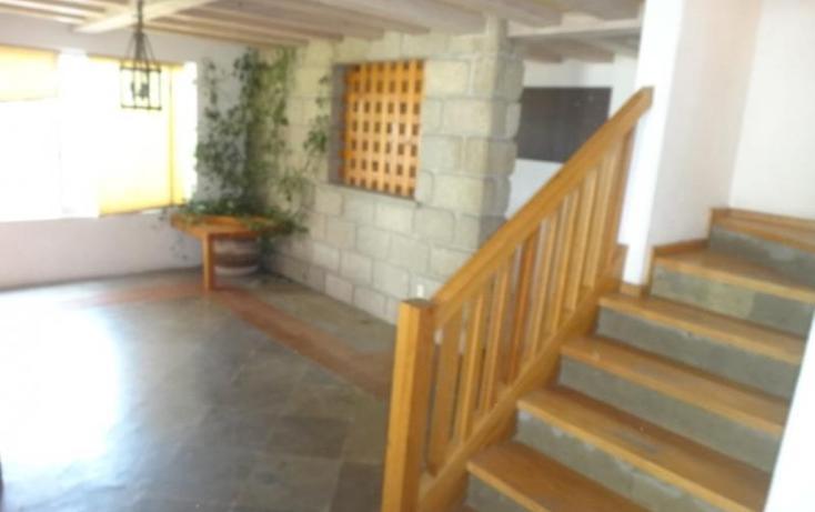 Casa en puerta del sol en renta id 3302038 for Casas en renta puerta del sol