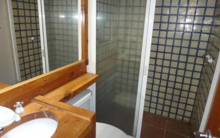 Casa en puerta del sol en renta id 3569980 for Casas en renta puerta del sol