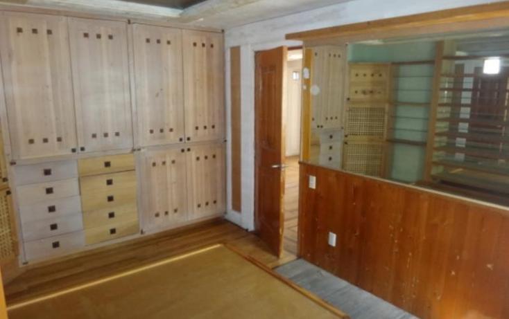 Casa en puerta del sol en renta id 3577572 for Inmobiliaria 10 soles