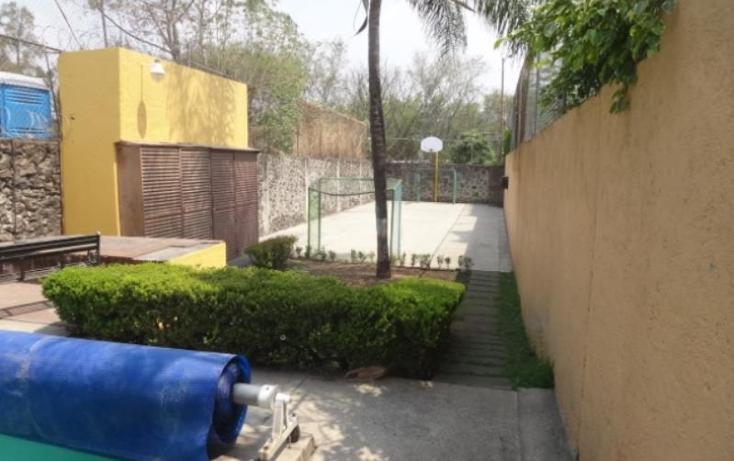 Casa en puerta del sol en renta id 3577572 for Casas en renta puerta del sol
