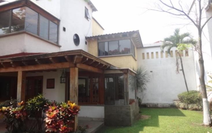 Casa en puerta del sol en renta id 3588520 for Casas en renta puerta del sol