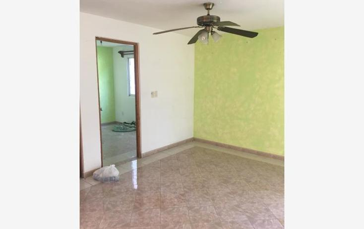 Casa en puerta del sol en venta id 827157 for Inmobiliaria puerta del sol