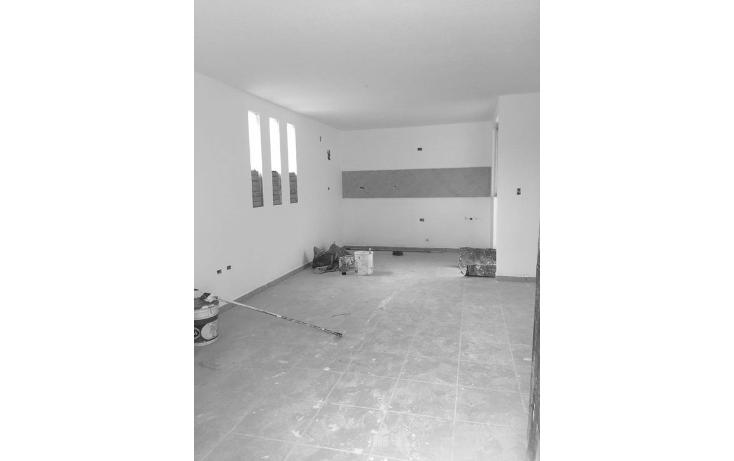 Foto de casa en venta en  , puerta del sol, durango, durango, 2038494 No. 04