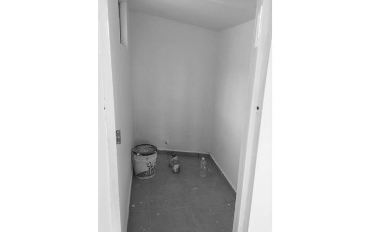 Foto de casa en venta en  , puerta del sol, durango, durango, 2038494 No. 06