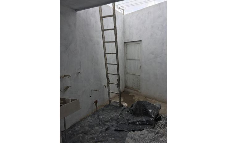 Foto de casa en venta en  , puerta del sol, durango, durango, 2038494 No. 07