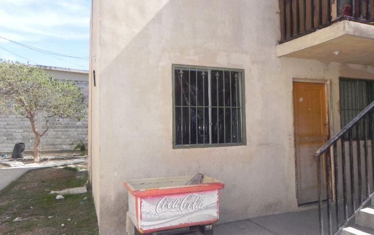 Foto de casa en venta en, puerta del sol, guadalupe, nuevo león, 1723314 no 01