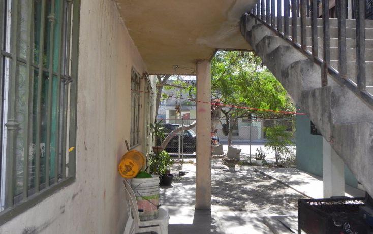Foto de casa en venta en, puerta del sol, guadalupe, nuevo león, 1723314 no 02