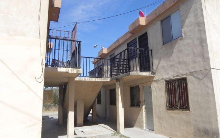 Foto de casa en venta en, puerta del sol, guadalupe, nuevo león, 1723314 no 03