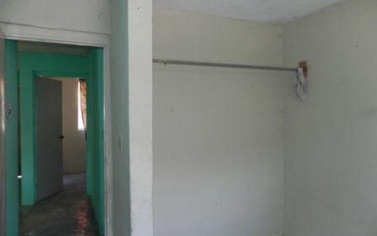 Foto de casa en venta en, puerta del sol, guadalupe, nuevo león, 1723314 no 04