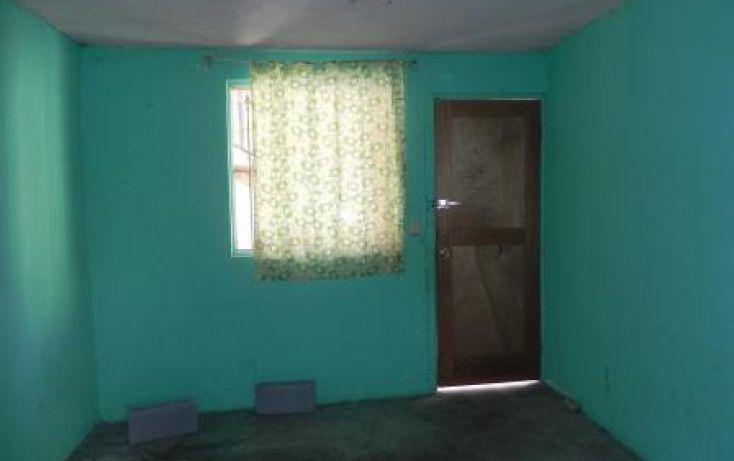 Foto de casa en venta en, puerta del sol, guadalupe, nuevo león, 1723314 no 05
