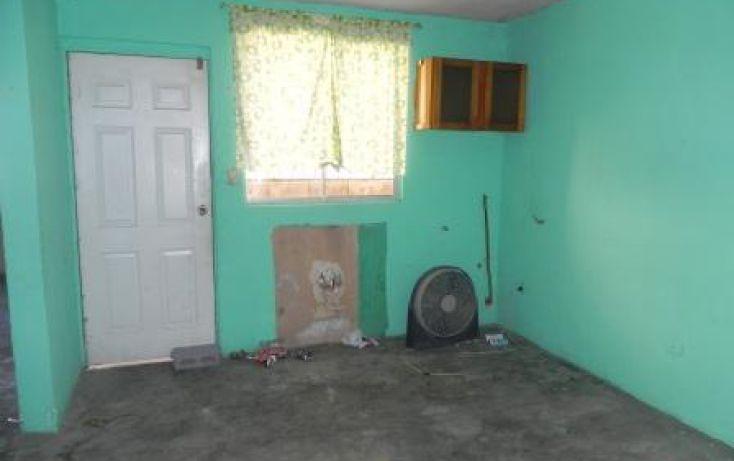 Foto de casa en venta en, puerta del sol, guadalupe, nuevo león, 1723314 no 06