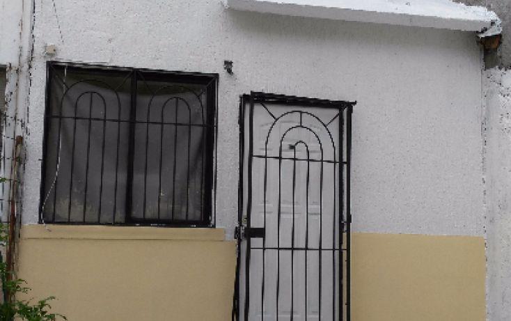 Foto de casa en venta en, puerta del sol ii, querétaro, querétaro, 1230695 no 01