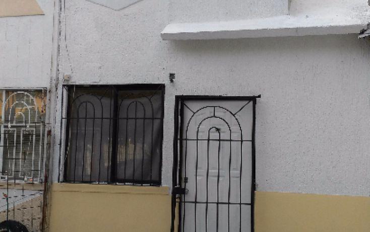 Foto de casa en venta en, puerta del sol ii, querétaro, querétaro, 1230695 no 02