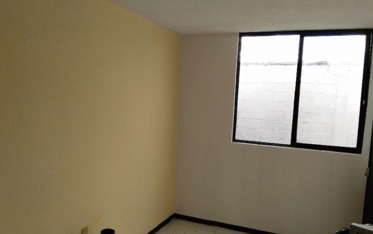 Foto de casa en venta en, puerta del sol ii, querétaro, querétaro, 1230695 no 03