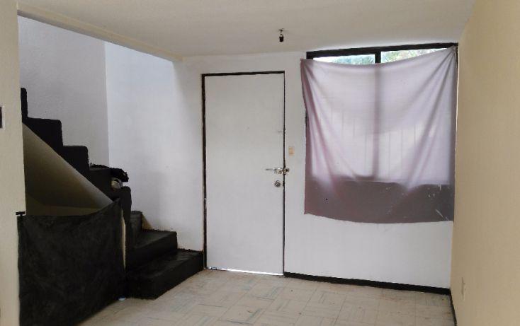 Foto de casa en venta en, puerta del sol ii, querétaro, querétaro, 1230695 no 06