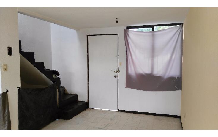 Foto de casa en venta en  , puerta del sol ii, querétaro, querétaro, 1230695 No. 06