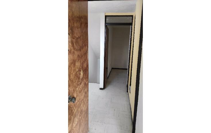 Foto de casa en venta en  , puerta del sol ii, querétaro, querétaro, 1230695 No. 08