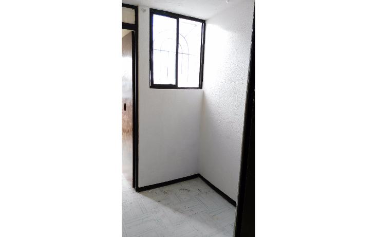 Foto de casa en venta en  , puerta del sol ii, querétaro, querétaro, 1230695 No. 09