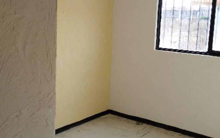 Foto de casa en venta en, puerta del sol ii, querétaro, querétaro, 1230695 no 10