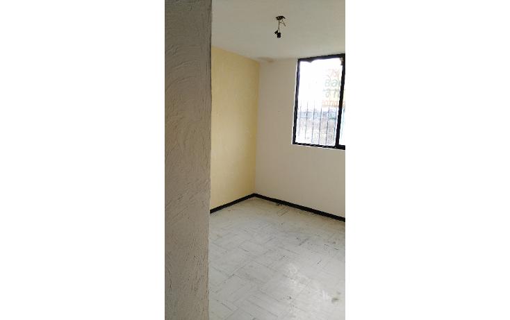 Foto de casa en venta en  , puerta del sol ii, querétaro, querétaro, 1230695 No. 10