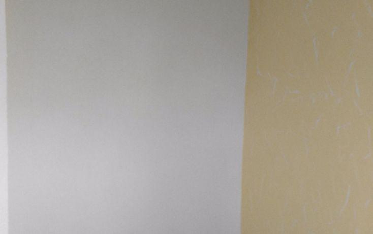 Foto de casa en venta en, puerta del sol ii, querétaro, querétaro, 1230695 no 11