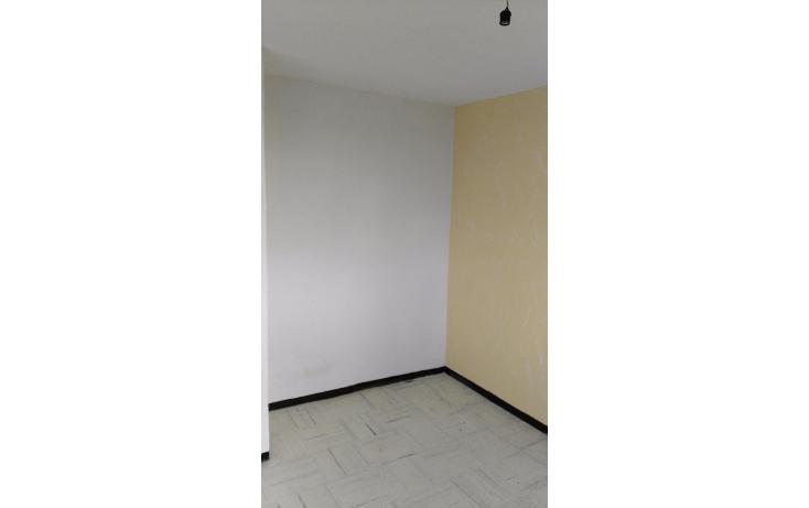 Foto de casa en venta en  , puerta del sol ii, querétaro, querétaro, 1230695 No. 11