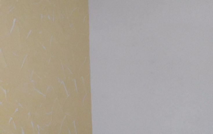 Foto de casa en venta en, puerta del sol ii, querétaro, querétaro, 1230695 no 12