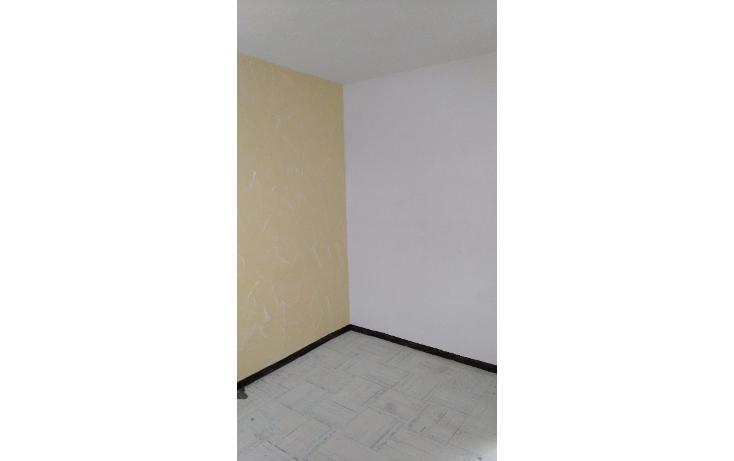 Foto de casa en venta en  , puerta del sol ii, querétaro, querétaro, 1230695 No. 12
