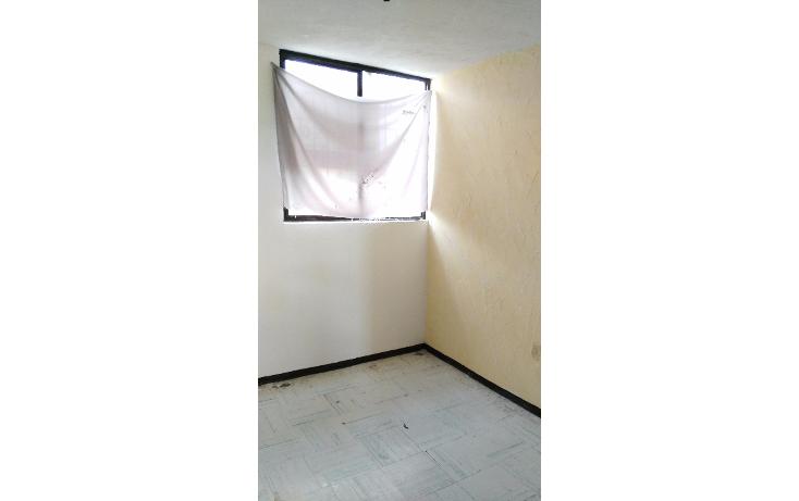 Foto de casa en venta en  , puerta del sol ii, querétaro, querétaro, 1230695 No. 13