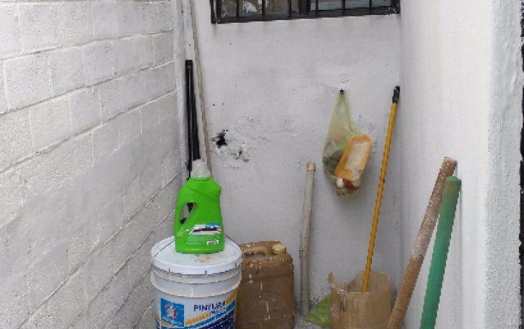 Foto de casa en venta en, puerta del sol ii, querétaro, querétaro, 1230695 no 15