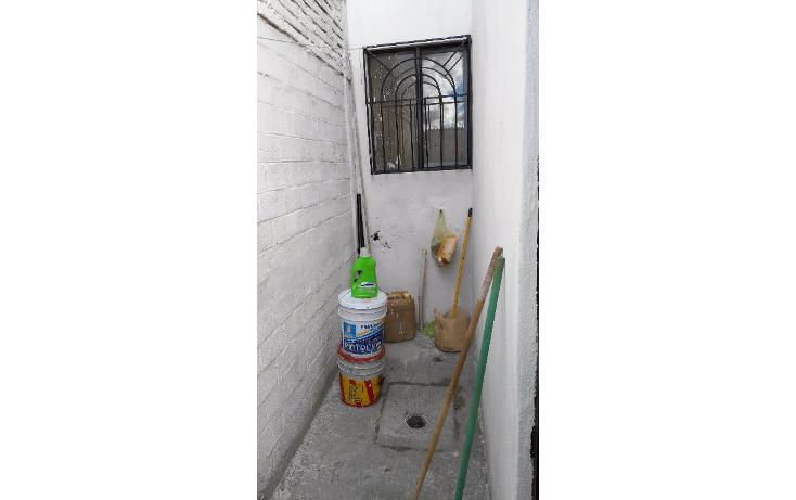 Foto de casa en venta en  , puerta del sol ii, querétaro, querétaro, 1230695 No. 15