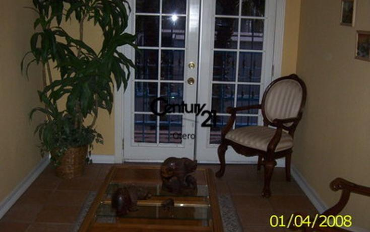 Foto de casa en venta en  , puerta del sol, juárez, chihuahua, 948763 No. 06