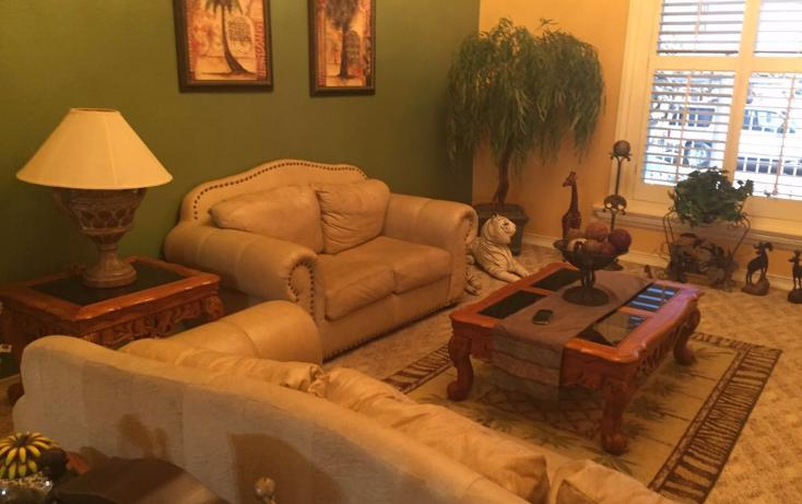 Foto de casa en venta en  , puerta del sol, juárez, chihuahua, 948763 No. 07