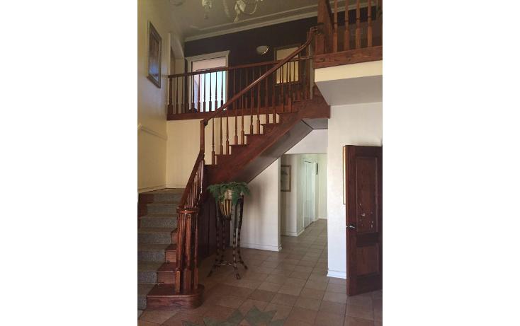 Foto de casa en venta en  , puerta del sol, juárez, chihuahua, 948763 No. 08